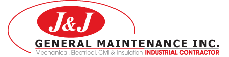 J & J General Maintenance, Inc